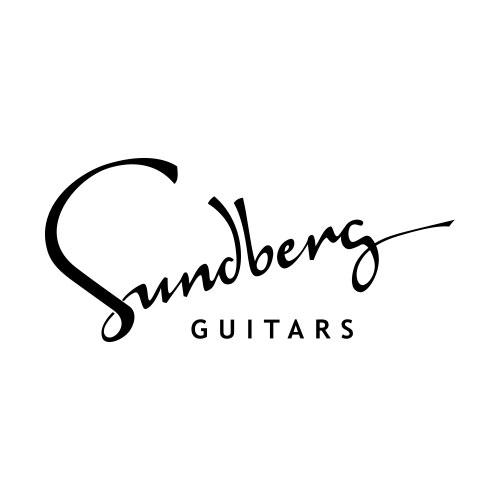 sundberg guitars